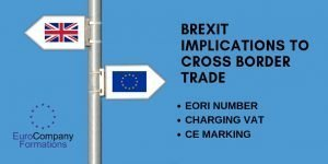how will brexit affect trade