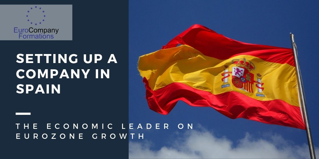 Spain is largest contributor to Eurozone growth