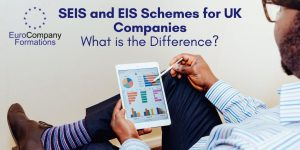 SEIS and EIS Schemes