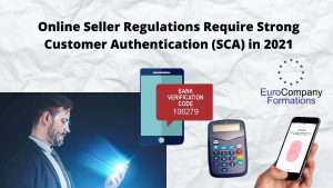 SCA regulations